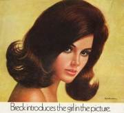 breck-girl.jpg