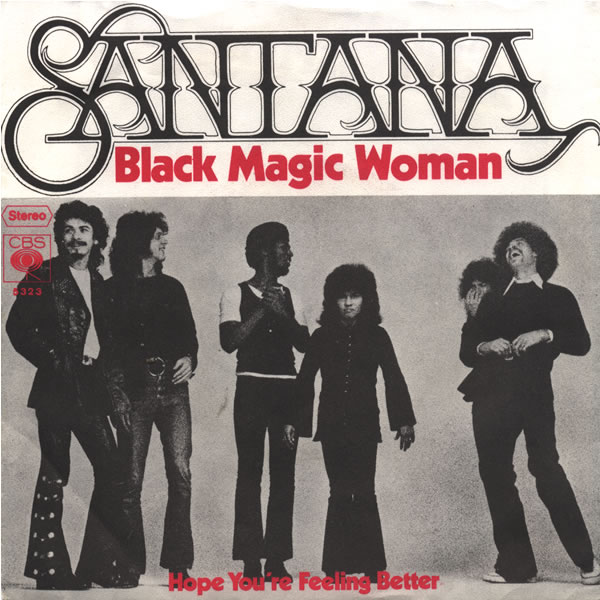 santana-black_magic_woman
